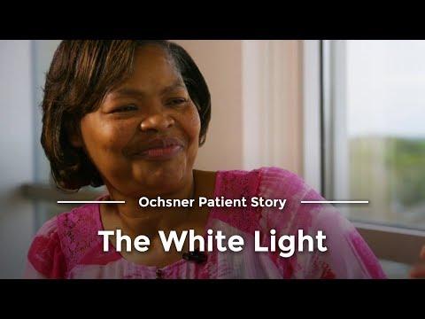 Heart & Vascular Institute at Ochsner | Ochsner Health System