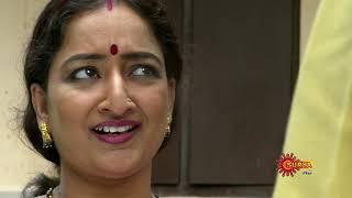 Thamara Thumbi - Episode 28 | 23rd July 19 | Surya TV Serial | Malayalam Serial