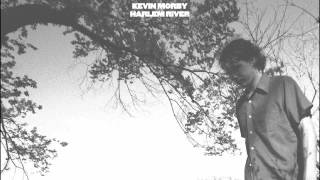 """Kevin Morby   """"Slow Train"""""""