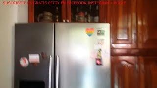 INVERTER NEVERA SAMSUNG 2 PERTAS , POSIBLE FUGA DE GAS 134A ¿COMO SE REPARA?