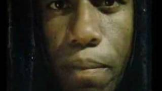 Eddy Grant - Electric Avenue
