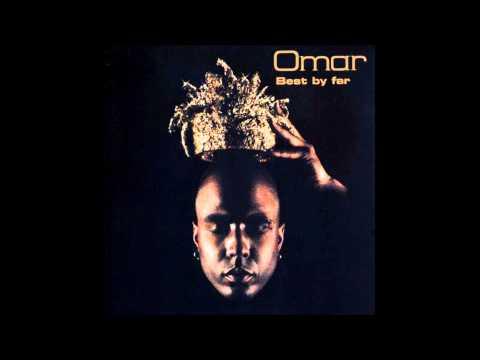 Omar - Emporium
