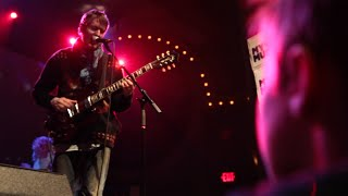 """Stephen Malkmus And The Jicks - """"Blank Space"""" (Taylor Swift Cover) Live @ Crystal Ballroom YOU WHO"""
