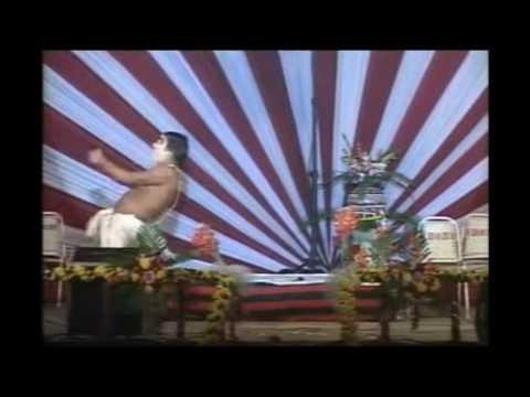 Dayal Baba Kola Khaba (Bengali Song)