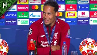 """Messi Is The Best"" 