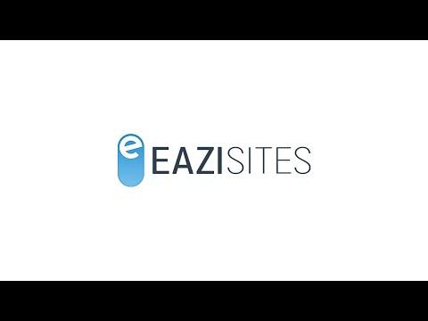 , title : 'Eazi Sites | Website Development Business Review
