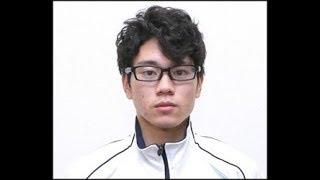 ニュース速報ショートトラックの斎藤慧、平昌五輪のドーピング第1号にCAS発表