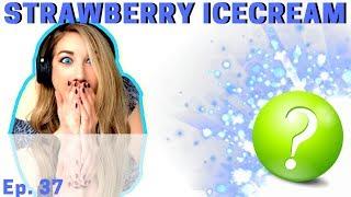 BEAUTIFUL WOODLAND CREATURE! | Ep. 37 | Strawberry Icecream | Season 2