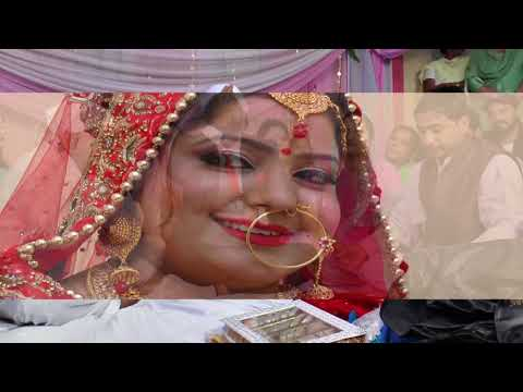 Sakshi vinay marriage shagun part 2