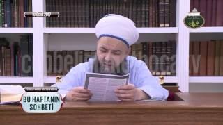 Ahmet Yesevi Derneği'mizin İnsani Yardım Faaliyetleri