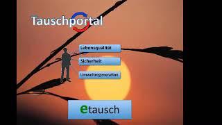 eTausch (Walter Surböck)