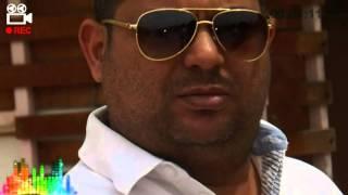 منتخب كورال جامعه الفيوم بقيادة المايسترو وائل حمدي