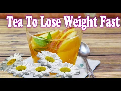 5 berat metode kehilangan sendok