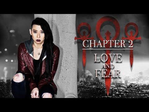 love-and-fear--vampire-the-masquerade--la-by-night--season-3-episode-2