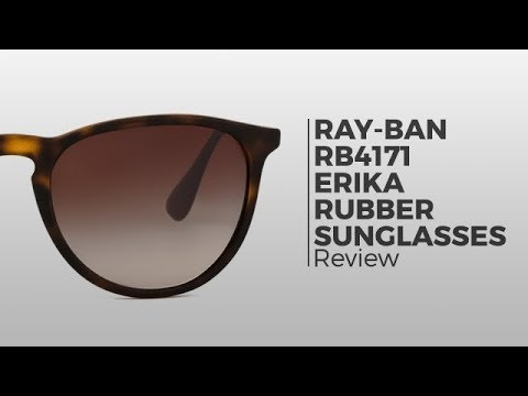 10ecf407216 ray ban wayfarer tortoise polarized ray ban wayfarer liteforce polarized  review