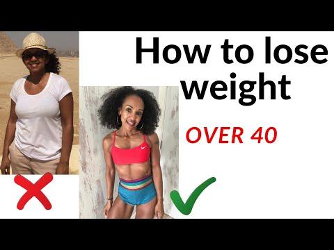 Pierderea în greutate mariah carey