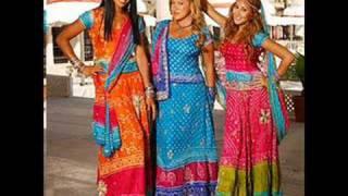The Cheetah Girls 3: One World - Crazy On The Dancefloor