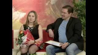 """Итоги конкурса """"Весенняя фотомания"""" (11.03.15)"""