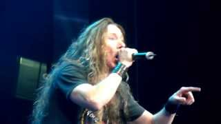 E-Type - Calling Your Name (Live, Kiev, 30.11.2013) Супер Звёзды 90-х, Киев, Дворец спорта