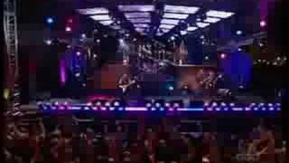 Judas Priest Prophecy (live)