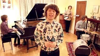 Elton John cover video