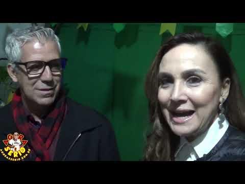 Deputada Estadual do PSDB Analice Fernandes fala sobre a Festa Junina 2018 de Juquitiba