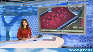 МВД России предлагает САЖАТЬ организаторов интернет казино  Последние новости