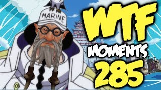 Gambar cover Dota 2 WTF Moments 285