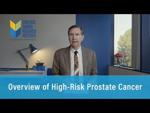 Krónikusan kiszívó prosztatitis kezelés
