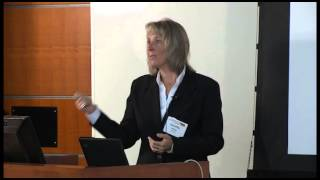 Jennifer Walker On Animal Welfare Audits