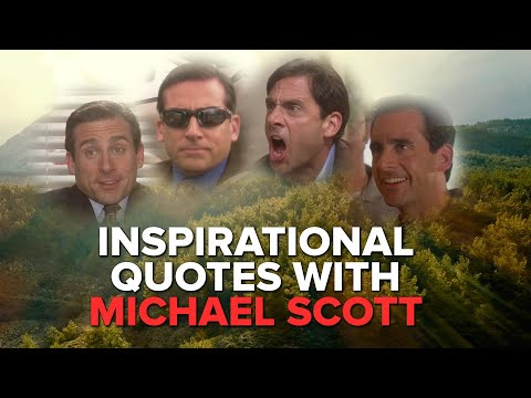 mp4 Success Quotes The Office, download Success Quotes The Office video klip Success Quotes The Office