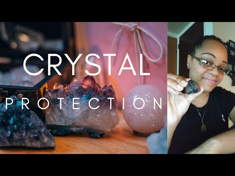 Black Onyx Stone : Simple Ways To Protect Yourself