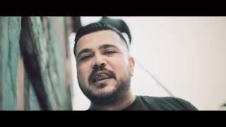 Yener Çevik Babayorgun Feat 9canlı Official Video ► Prod Nasihat