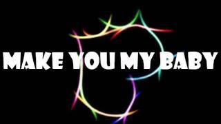 Joe - Make You My Baby