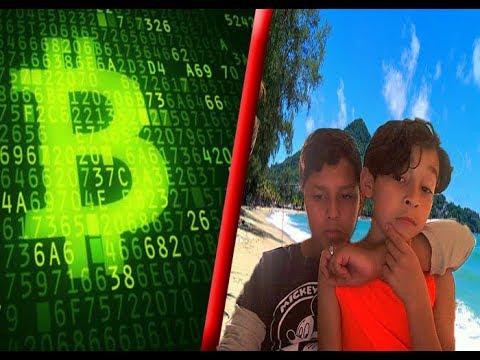 Diagrama de tranzacționare crypto
