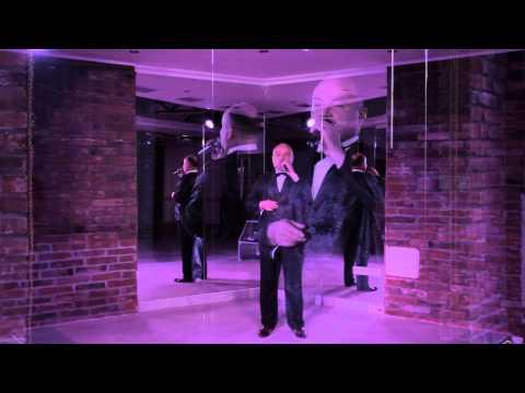 "Гурт ""MUSIKREDO"", відео 7"
