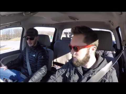 PREVIEW! Chevrolet Silverado 1500 vs 2500 | Truck Central