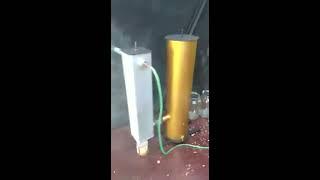 """Дымогенератор холодного копчения от компании Интернет-магазин """"ProfTovar"""" - видео"""