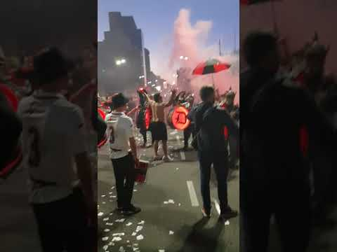 """Defensores de belgrano Hinchada"" Barra: La Barra del Dragón • Club: Defensores de Belgrano"