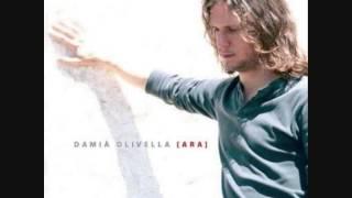 Damià Olivella - En Un Instant