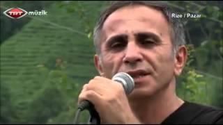 TRT Müzik / Gökhan Birben-Mimino Programı