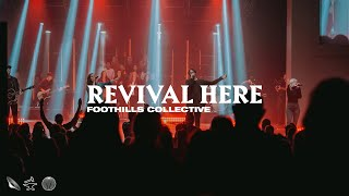 Revival Here