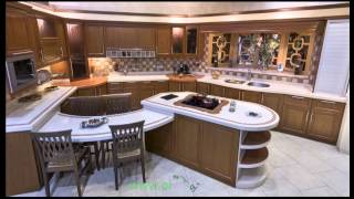 Al Olayan Kitchens