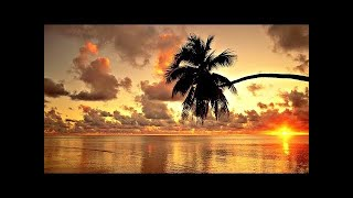NEW 2017 Chillout Lounge Relaxing 2017 Mix Music For The Beach Top relax Feeling Happy Summer Mix