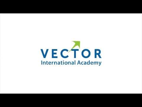 こんなに変わるの?!私も英語が話せるようになる!!@ Vector International Academy