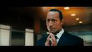 Trailer of Southland Tales (2006)