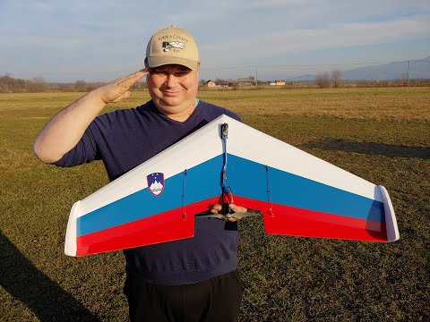 flite-test-ftversa-wing-965mm-3s-bnf-maiden-flight
