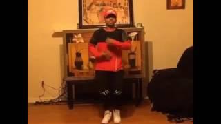 Lil Kida || Wrist - Chris brown|| killet this || @kidathegreat