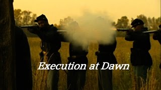 Execution at Dawn (1min, 5sec)