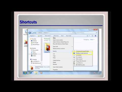 MTA 98-349 Windows Operating System Fundamentals 2. dio ...